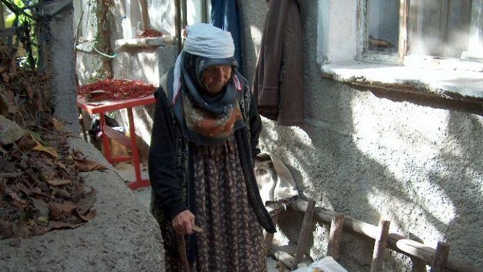 Bozüyük TSO İhtiyaç Sahibi Ailelere Gıda Yardımı Yaptı
