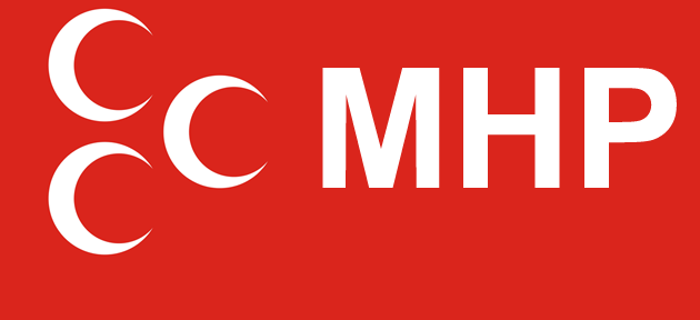MHP'li muhaliflerden mahkeme kararına tepki