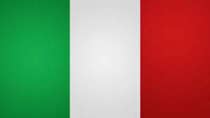 İtalya'da ayılıkçılar, 'Sıra bizde' dedi