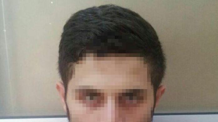 Gizem evinde bıçaklanarak öldürüldü Dayısının oğlu gözaltına alındı !