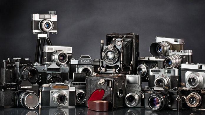 Ara Güler Fotomaratonu başladı