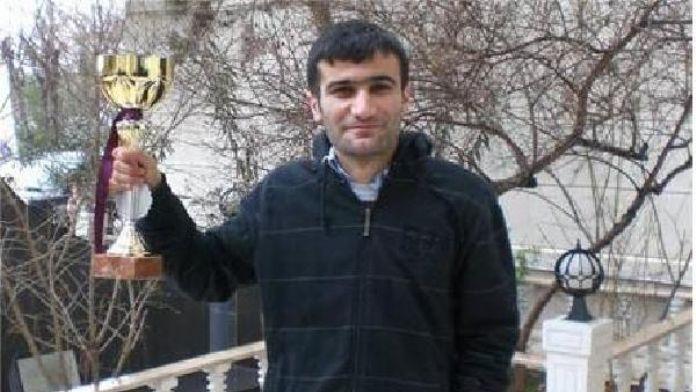 Siirt'te öldürülen avukatın katiline ağırlaştırılmış müebbet hapis