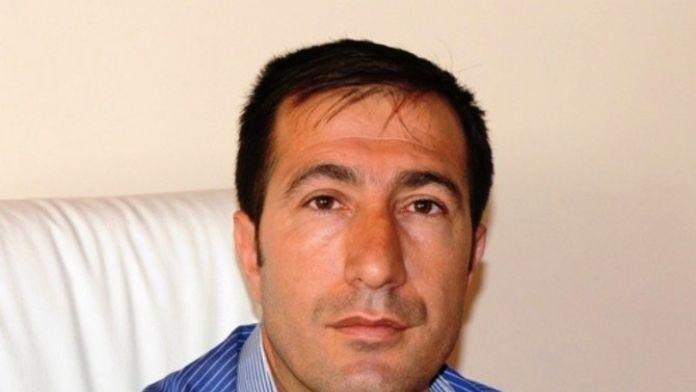 Anadolu Köy Korucuları Konfederasyonundan 'Korucular İstifa Etti' Haberlerine Yalanlama