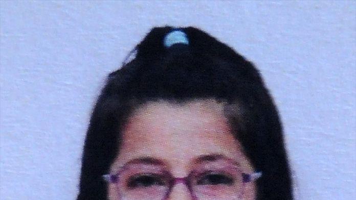 GÜNCELLEME 2 - Yalova'da ortaokul öğrencisi evinde ölü bulundu