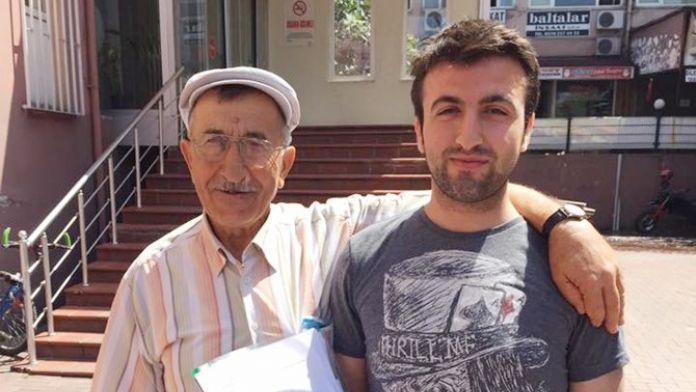 Mahkeme, Belediye Başkanının 1tl'lik Tazminat Talebine 'Ret' Dedi