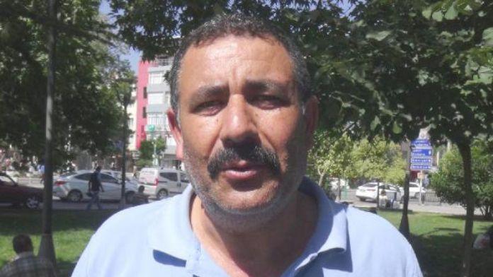 Tatar Belediye Başkanı: Emre Mor, Tatar'ın gururu oldu
