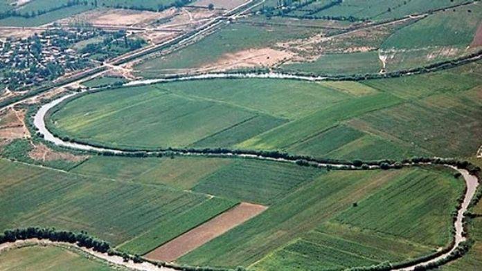 Özdemir: 'Menderes Ovası Daha Çok Tahrip Olmadan 'Tarımsal Sit' Olmalı'