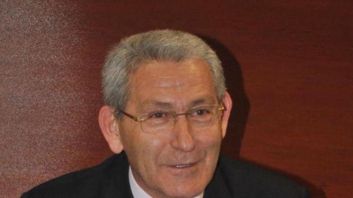 CHP'li Vekil Kazım Arslan: Teröristi öven Cumhurbaşkanı var