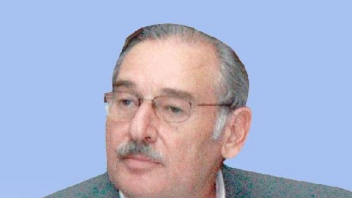 Akşener'i, Gülen önerdi iddialarına yalanlama