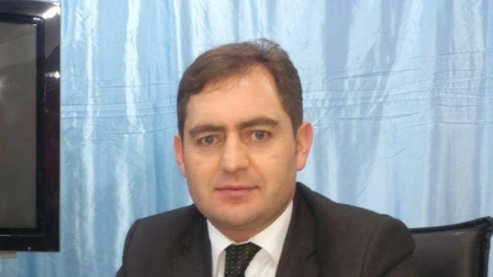 Tüketici Hak Arama Derneği Genel Başkanı Nihat Altay: