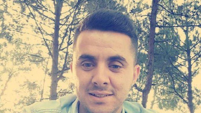 Dağlıca'da PKK'lılar üs bölgesine saldırdı; 1 asker şehit, 1 yaralı (2)