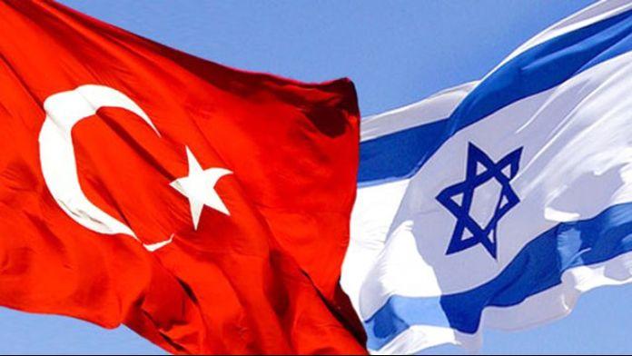 İsrail basını anlaşmadan rahatsız
