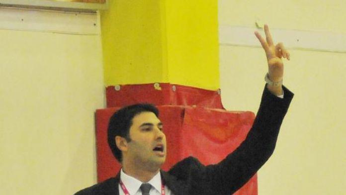 Gelişim Koleji, Vekiloğlu ile devam kararı aldı