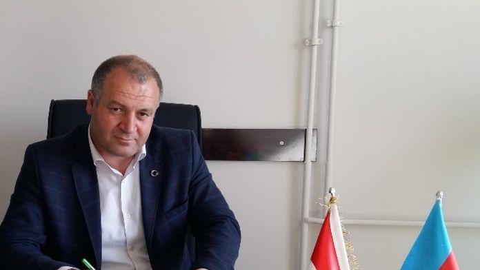 ASİMDER, Kaçak Ermenilerin Türkiye'den Sınır Dışı Edilmelerini İstedi