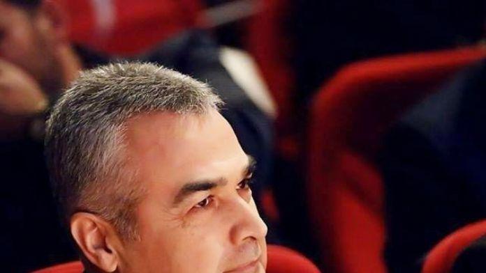 Aydın'ın En Başarılı Milletvekili; Mustafa Savaş