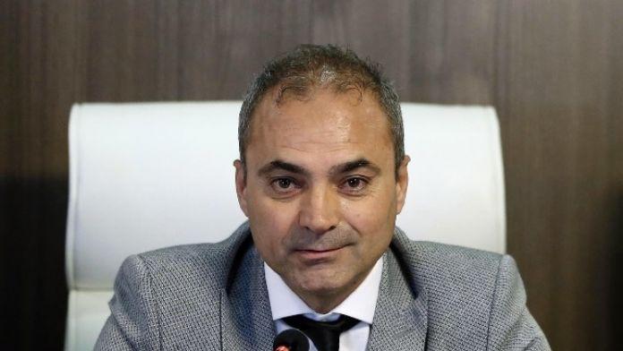 Adana Demirspor, Transferlere Başlıyor