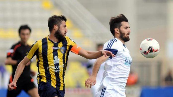 Bucaspor, Burakcan ve Mehmet'i takımda tutmak istiyor