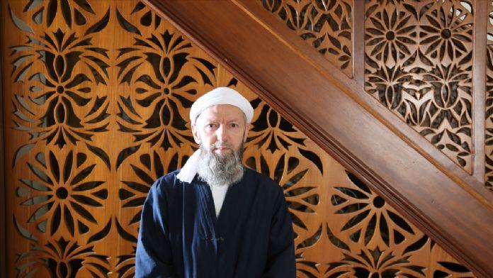 Ramazanda manevi uyanış: İtikaf
