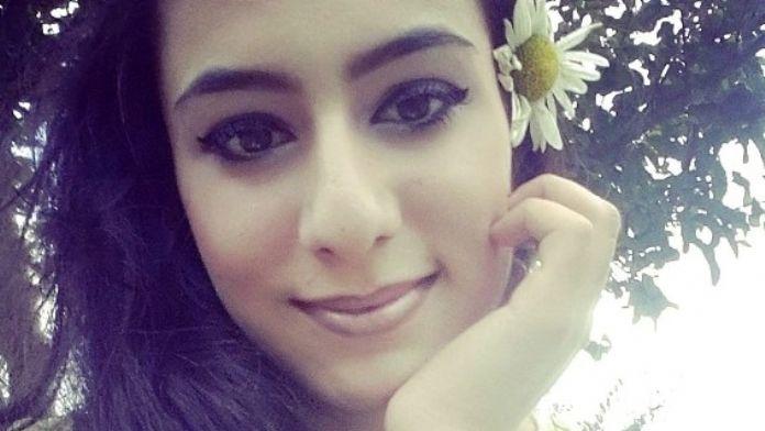 Gaziantep'te 11'inci Kattan Atladığı İddia Edilen Genç Kız Öldü