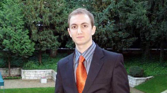 Atalay Filiz Davasında Flaş Gelişme
