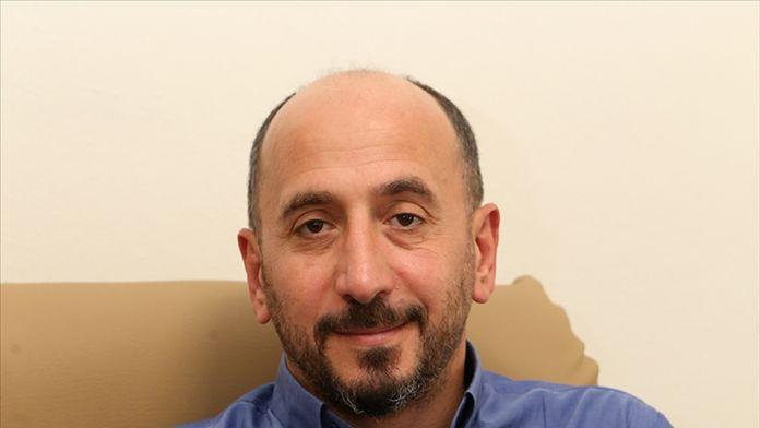 Sakarya Büyükşehir Belediyespor'da transfer çalışmaları