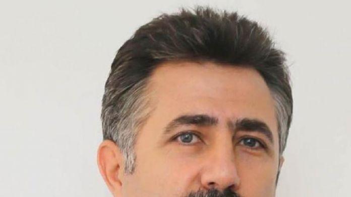 Bakanlık 'Markist, Leninist ve Ateist' müdürü sordu