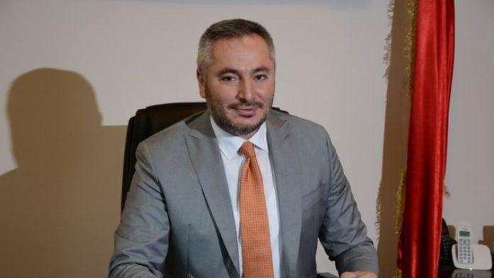 Türkiye Fındık'ta 700 Milyon Dolar Kaybetti