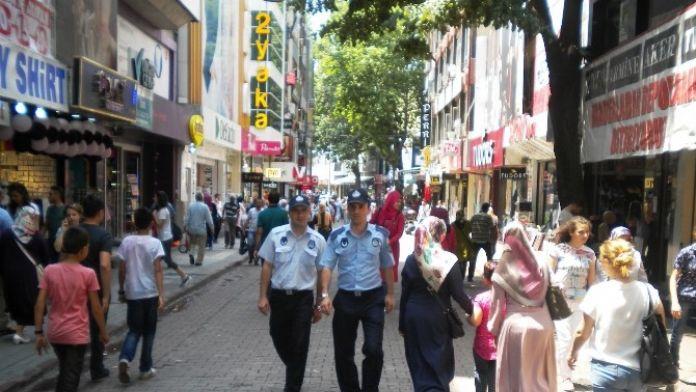 İzmit Belediyesi'nden Esnafa Bayram Müjdesi