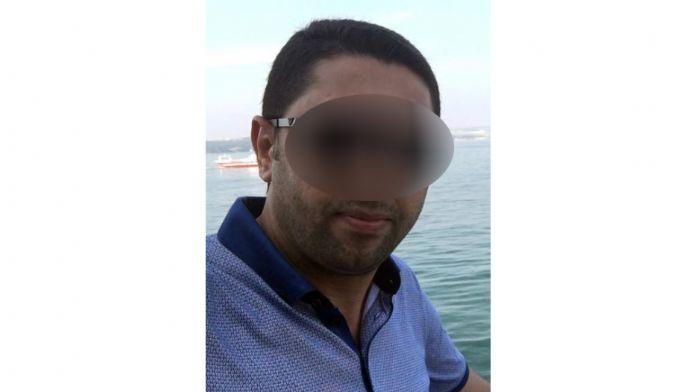 İzmir'de yasak aşk kavgası: 1 ölü, 2 yaralı