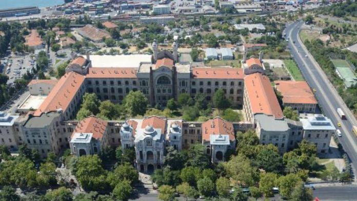 55 Eğitim Araştırma Hastanesi, 'üniversite hastanesi' oldu