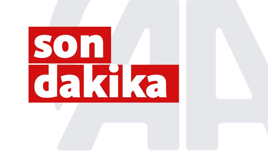IŞİD İstanbul'u hedef aldı  :36 ölü