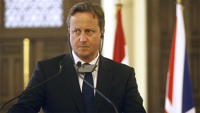 'Avrupa'ya sırtımızı dönmeyeceğiz '
