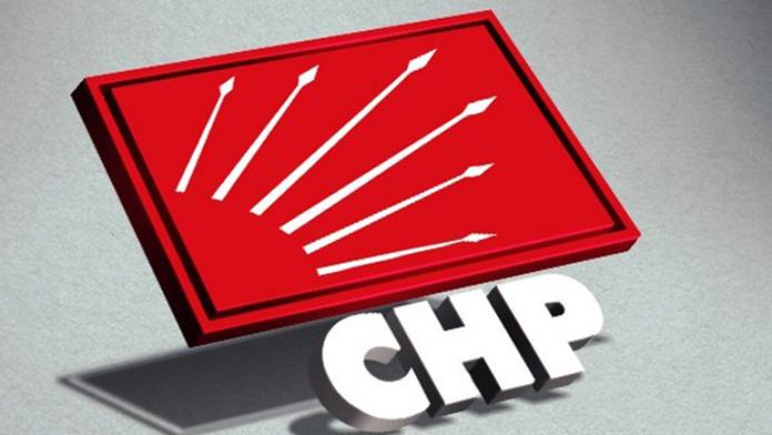 CHP, mahkemeye gidiyor!