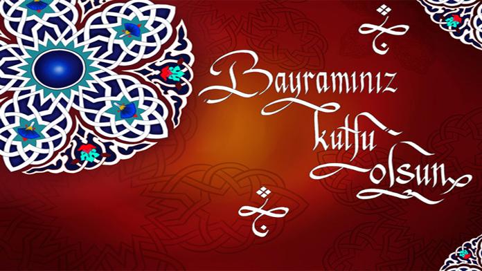 Mübarek Ramazan Bayramınızı, Haberingündemi.com ailesi olarak candan tebrik ederiz.