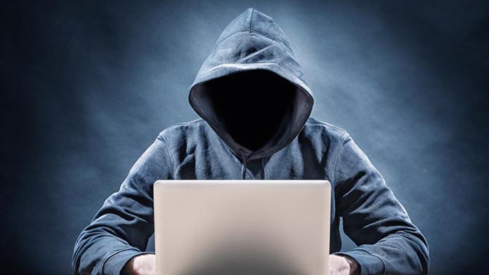 Siber Korsanlara Karşı Çaresiz Değilsiniz..