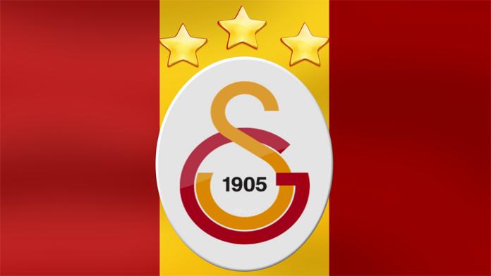 Galatasaray'ın 20 yıllık file bekçisi için tören yapılacak.