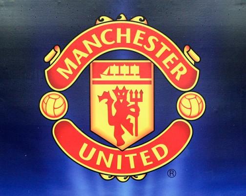 Manchester United yılın transferini gerçekleştirdi.