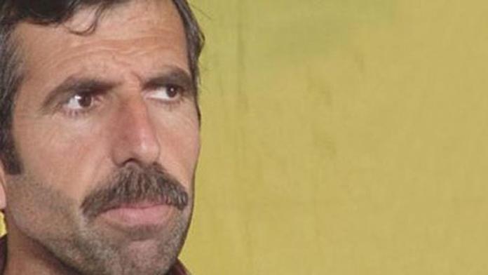 PKK'lı Bahoz Erdal'ın öldürülmesi bilmeceye döndü. A.A.'nın haberi doğrulanmadı