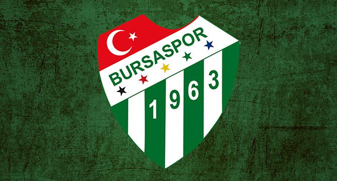 Bursaspor, Sezon Hazırlıklarına Başladı.
