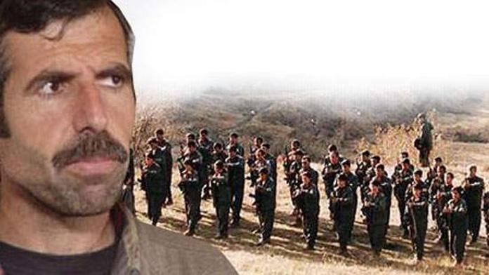 Bahoz Erdal'ın Öldürülmesi, Gayri Resmi Olarak Doğrulandı. Terör Örgütü'nde Olağanüstü Panik Yaşanıyor...