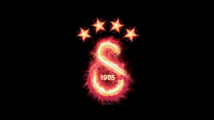 Galatasaraylı Futbolculara nefes aldırmadı!