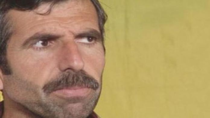 Terörist Bahoz, Meğer Patlatılan Bomba'nın Üstünde Oturuyormuş!..