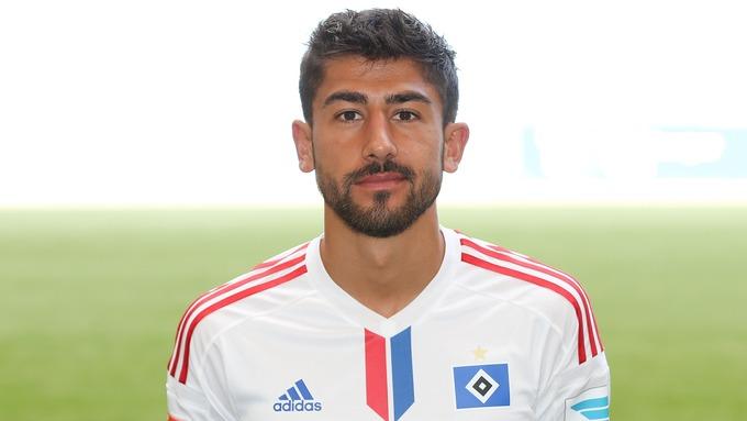 Alman ligindeki Türk Futbolcu'ya Transfer Şoku!