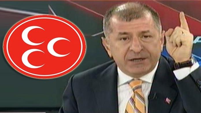 O Örgüt Türkiye'de saldırılar yapacak