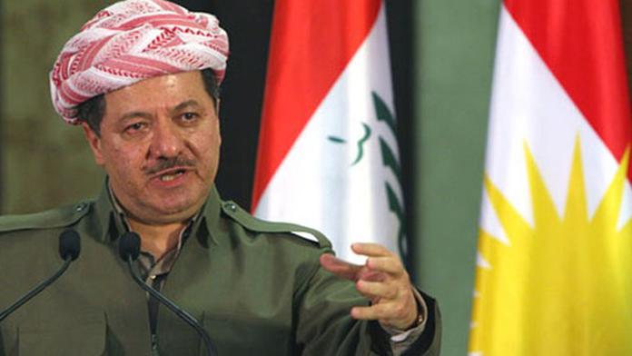 Ya Herro, Ya Merro!...PKK ve Barzani Arasındaki Güç Savaşında Son Raund...