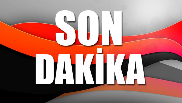 Türkiye'de Darbe mi Oluyor?!