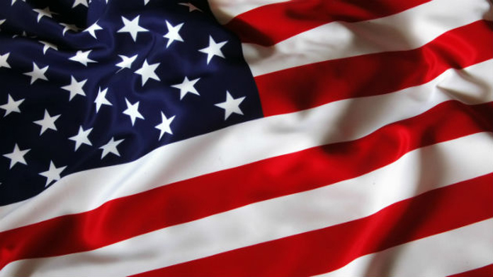 Amerika Gülen'i İade Etmeyecek.