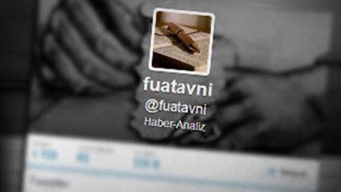 Fuat Avni, Erdoğan'ın Yaveri mi?