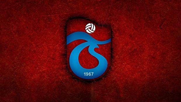Trabzonspor'un, Yeni Sezon İçin Şok Kararı