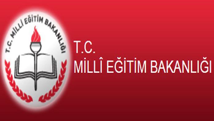 36 Bin 200 Öğretmen Atıldı..